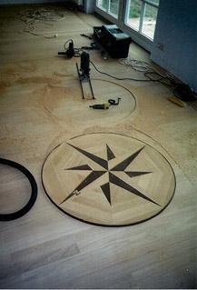 Combien coute une pose de parquet contacte artisan nice - Combien coute une porte de garage ...